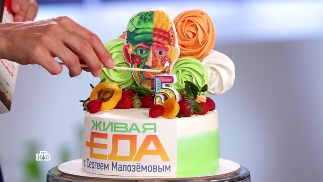 Отказ от сладкого: как слезть с«сахарной иглы».НТВ.Ru: новости, видео, программы телеканала НТВ
