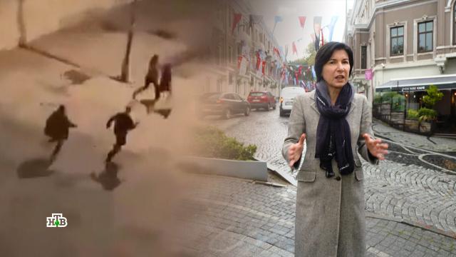 Волна исламистского террора: людей в Вене убивал «милый молодой человек».Европейский союз, ислам, терроризм, убийства и покушения.НТВ.Ru: новости, видео, программы телеканала НТВ