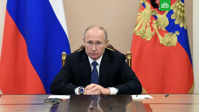 Перестановки вправительстве: Путин уволил ряд министров иувеличил число вице-премьеров.Путин, назначения и отставки, правительство РФ.НТВ.Ru: новости, видео, программы телеканала НТВ