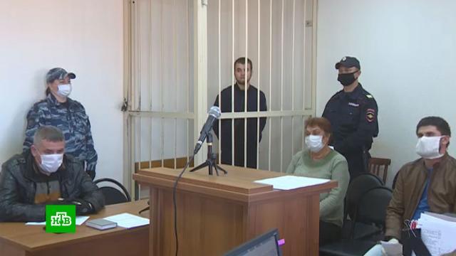 Избившему медиков волгоградцу грозит до 7лет тюрьмы.пьяные, больницы, Волгоград, беременность и роды, врачи, драки и избиения, суды, нападения.НТВ.Ru: новости, видео, программы телеканала НТВ