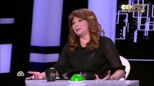 «Никогда не хотелось иметь детей»: Бестемьянова рассказала анекдот об одинокой старости.знаменитости, спорт, фигурное катание, шоу-бизнес, эксклюзив.НТВ.Ru: новости, видео, программы телеканала НТВ