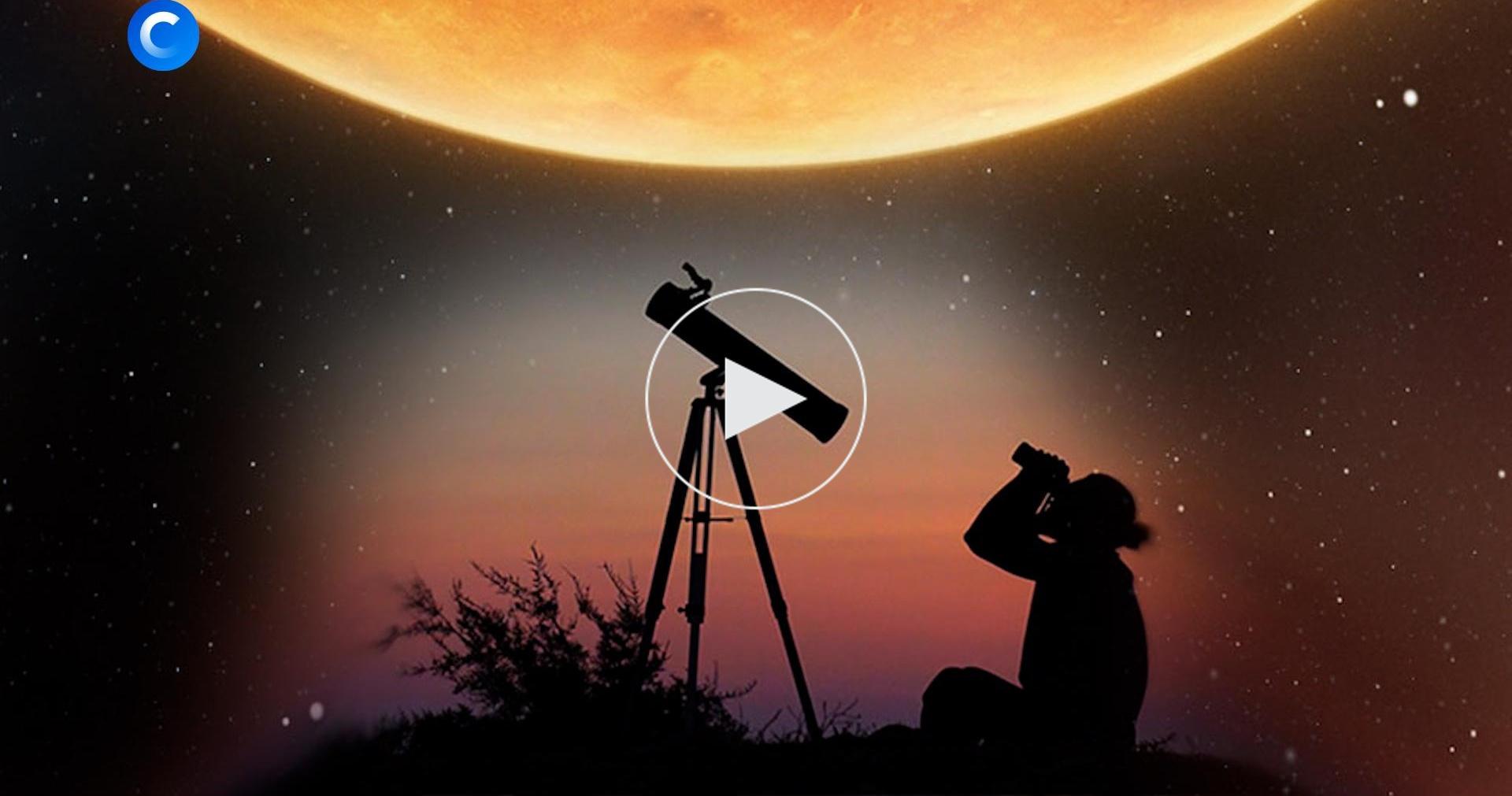 «Русская планета» схарактером: что скрывают облака Венеры