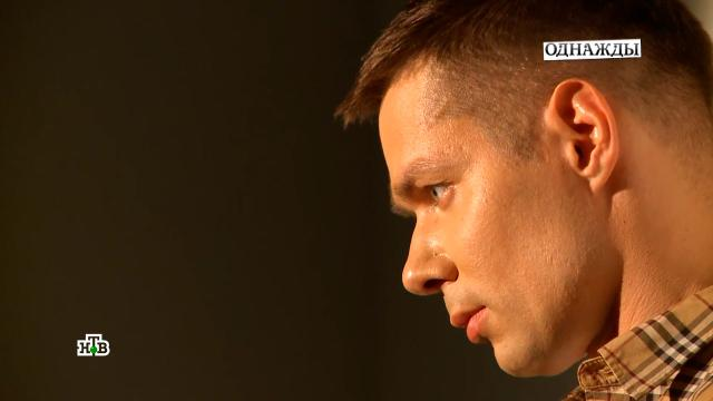 Стас Пьеха откровенно рассказал о своей борьбе с зависимостью.знаменитости, интервью, музыка и музыканты, наркотики и наркомания, шоу-бизнес, эксклюзив.НТВ.Ru: новости, видео, программы телеканала НТВ