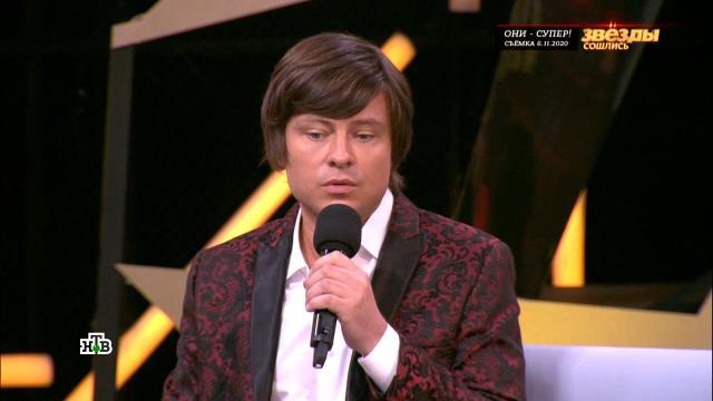 «Ничего не екнуло на похоронах»: Прохор Шаляпин— об избивавшем его отце.артисты, дети и подростки, драки и избиения, знаменитости, музыка и музыканты, похороны, шоу-бизнес, эксклюзив.НТВ.Ru: новости, видео, программы телеканала НТВ