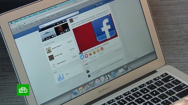 Цензура или ошибка: главы Facebook иTwitter объяснили работу соцсетей во время выборов.Facebook, Twitter, Интернет, соцсети.НТВ.Ru: новости, видео, программы телеканала НТВ