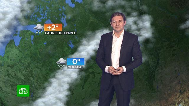 Прогноз погоды на 21ноября.погода, прогноз погоды.НТВ.Ru: новости, видео, программы телеканала НТВ