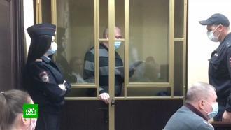 Лидер ростовской ячейки «Аум Синрикё» выступил с последним словом в суде