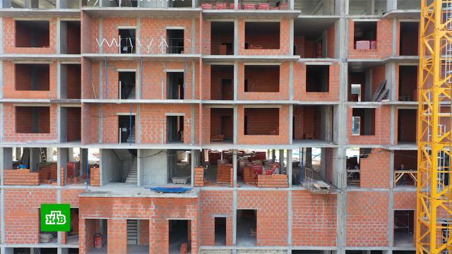 Набиуллина призвала своевременно свернуть программу льготной ипотеки.Набиуллина, Центробанк, жилье, ипотека, кредиты.НТВ.Ru: новости, видео, программы телеканала НТВ