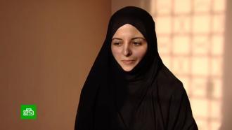 Вербовщица ИГИЛ рассказала, как детей превращают втеррористов