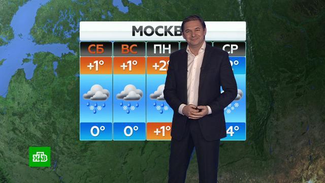 Прогноз погоды на 28 ноября.погода, прогноз погоды.НТВ.Ru: новости, видео, программы телеканала НТВ