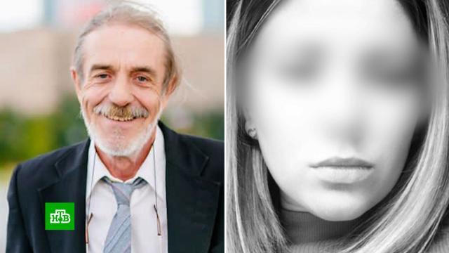 «Нужно куда-то девать энергию»: москвич рассказал, почему насиловал дочь.дети и подростки, изнасилования, насилие над детьми, суды.НТВ.Ru: новости, видео, программы телеканала НТВ