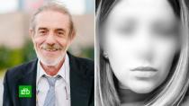 «Нужно куда-то девать энергию»: москвич рассказал, почему насиловал дочь.История, которую рассказала следователям 26-летняя москвичка, может перерасти в грандиозный скандал. По ее словам, она постоянно подвергалась сексуальному насилию со стороны своего приемного отца.дети и подростки, изнасилования, насилие над детьми, суды.НТВ.Ru: новости, видео, программы телеканала НТВ