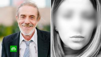 «Нужно куда-то девать энергию»: москвич рассказал, почему насиловал дочь