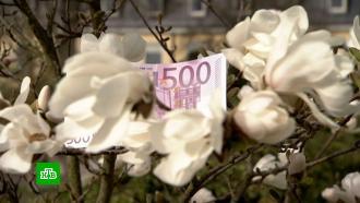 Легкие деньги: вГермании тестируют влияние безусловного базового дохода