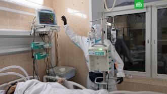 Еще 72 человека с COVID-19 умерли в Москве.Еще 72 пациента с пневмонией и подтвержденным коронавирусом скончались в столице за минувшие сутки.Москва, болезни, коронавирус, эпидемия.НТВ.Ru: новости, видео, программы телеканала НТВ