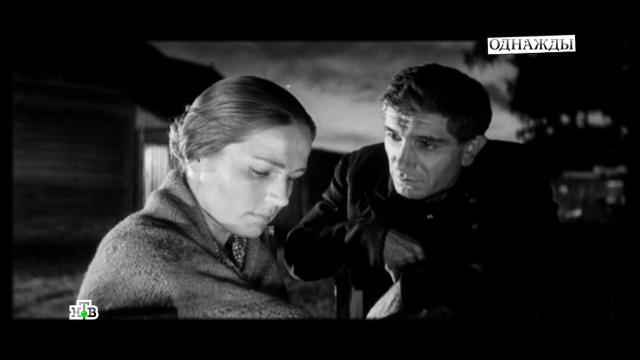«Всюду ты»: воспоминания Людмилы Чурсиной об Армене Джигарханяне.артисты, Джигарханян Армен, знаменитости, интервью, кино, эксклюзив.НТВ.Ru: новости, видео, программы телеканала НТВ