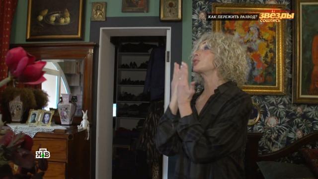 Татьяна Васильева жалеет, что судилась с невесткой из-за квартиры.артисты, браки и разводы, знаменитости, недвижимость, шоу-бизнес, эксклюзив.НТВ.Ru: новости, видео, программы телеканала НТВ