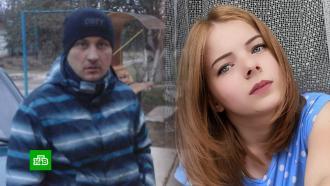 Деревенский садист-насильник до смерти запытал 18-летнюю в гараже