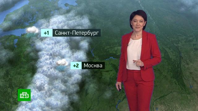 Утренний прогноз погоды на 30ноября.погода, прогноз погоды.НТВ.Ru: новости, видео, программы телеканала НТВ