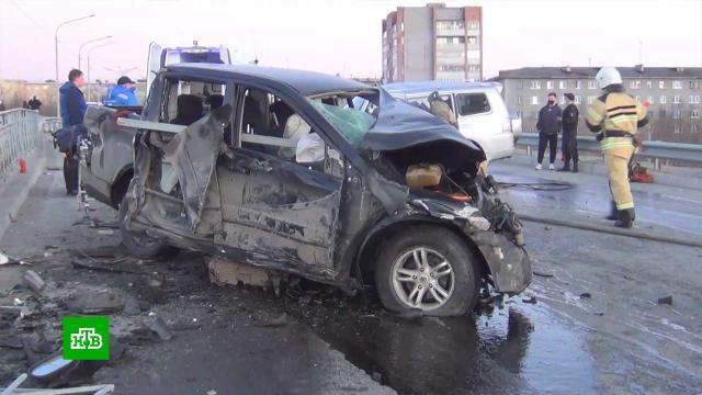 В Апатитах судят виновницу смертельного ДТП на скорости 200 км/ч.ДТП, Мурманская область, смерть.НТВ.Ru: новости, видео, программы телеканала НТВ