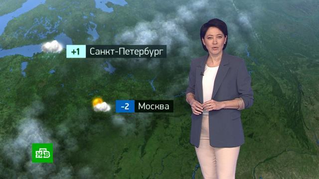 Утренний прогноз погоды на 2декабря.погода, прогноз погоды.НТВ.Ru: новости, видео, программы телеканала НТВ