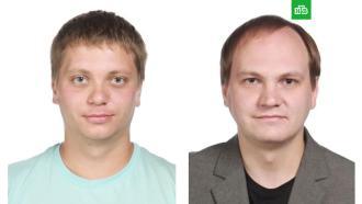 Срок задержания журналистов НТВ вТурции продлили на 3дня