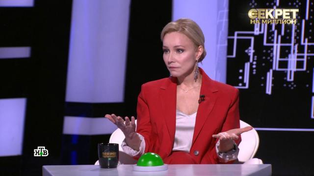Зудина рассказала, почему не смотрит передачи оТабакове.артисты, знаменитости, интервью, семья, театр, шоу-бизнес, эксклюзив.НТВ.Ru: новости, видео, программы телеканала НТВ