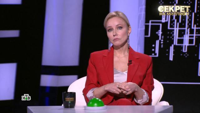 Зудина пошутила, что Машков платит ей за отсутствие ролей.артисты, знаменитости, интервью, семья, театр, шоу-бизнес, эксклюзив.НТВ.Ru: новости, видео, программы телеканала НТВ