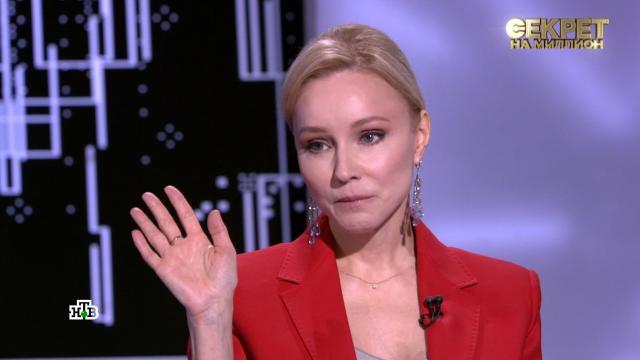 Зудина призналась, что умерлабы вместо Табакова.артисты, знаменитости, интервью, семья, театр, шоу-бизнес, эксклюзив.НТВ.Ru: новости, видео, программы телеканала НТВ