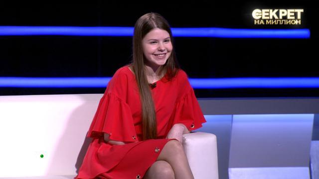Как живет 14-летняя дочь Олега Табакова.артисты, знаменитости, интервью, семья, театр, шоу-бизнес, эксклюзив.НТВ.Ru: новости, видео, программы телеканала НТВ