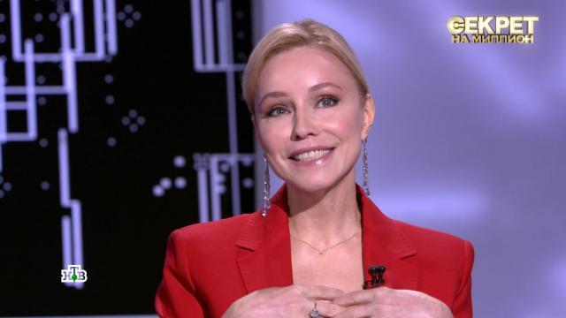 Марина Зудина рассказала, почему не вышла замуж за ровесника.артисты, знаменитости, интервью, семья, театр, шоу-бизнес, эксклюзив.НТВ.Ru: новости, видео, программы телеканала НТВ