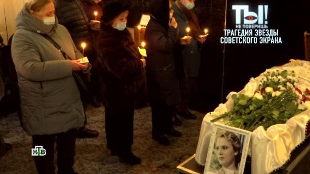 Кому достанется московская квартира актрисы Нины Ивановой.знаменитости, похороны, кино, Москва, эксклюзив, артисты, смерть, театр, шоу-бизнес, недвижимость.НТВ.Ru: новости, видео, программы телеканала НТВ