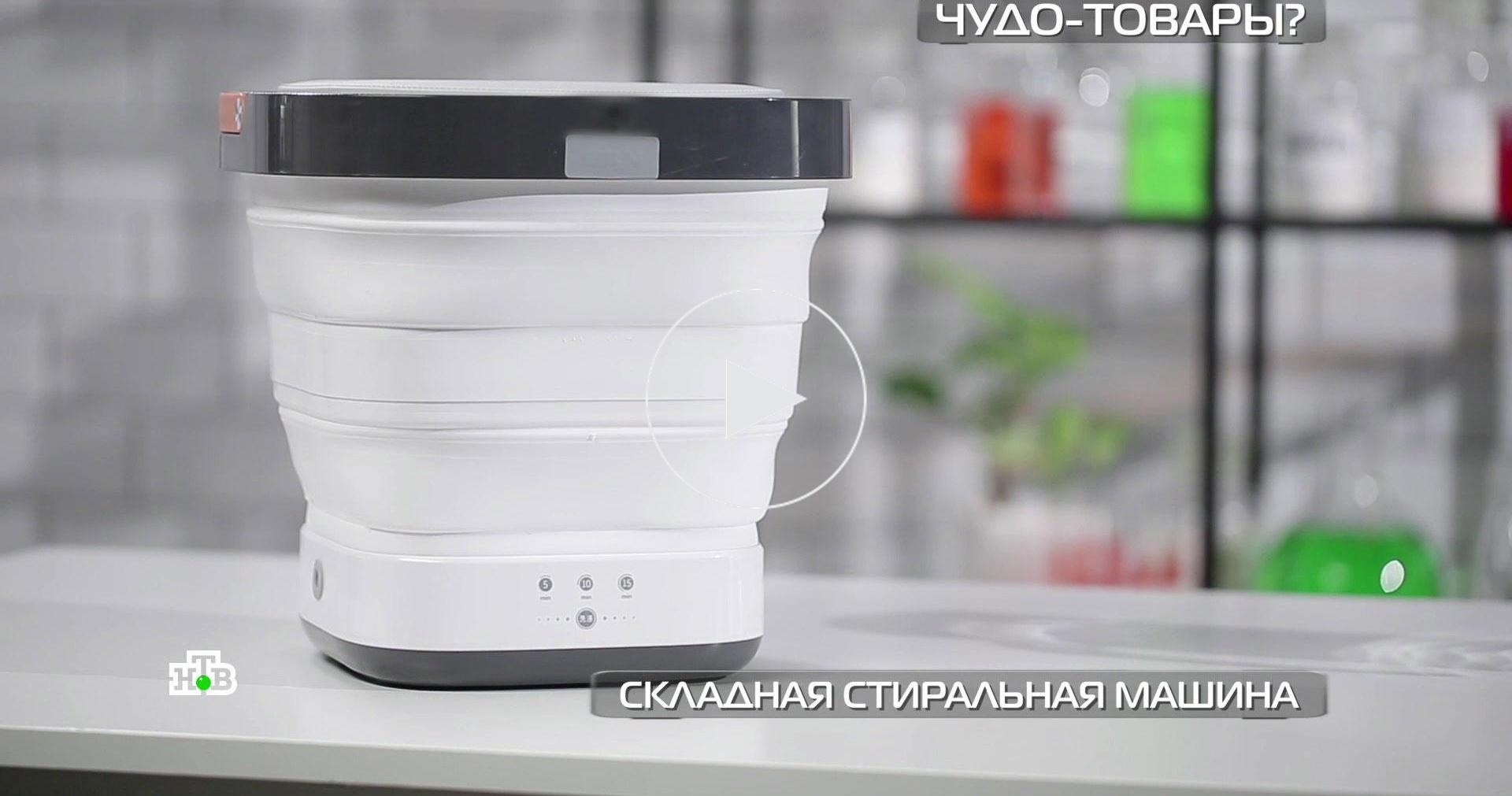 Очки для водителей, складная стиральная машина итеплоувлажнитель на батарею