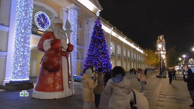 «Извините, не в этом году»: коронавирус лишил россиян праздника.Санкт-Петербург, карантин, коронавирус, торжества и праздники, эпидемия.НТВ.Ru: новости, видео, программы телеканала НТВ