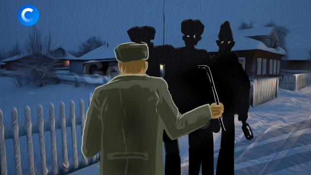 «Золотые» потерпевшие.НТВ.Ru: новости, видео, программы телеканала НТВ