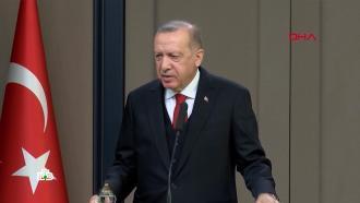 «Турция ведет свою игру»: чем грозит Европе конфликт сЭрдоганом