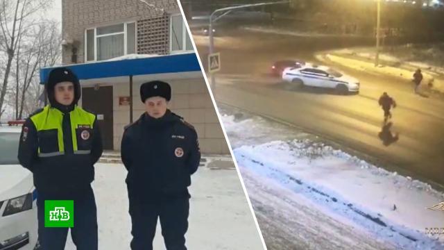 Череповецкие инспекторы ГИБДД рассказали, как задержали водителя-наркомана.Вологодская область, ГИБДД, аварии на транспорте, автомобили, полиция.НТВ.Ru: новости, видео, программы телеканала НТВ