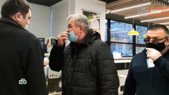 Обязаныли магазины выдавать маски покупателям