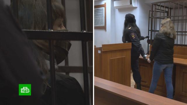 Женщину, похитившую новорожденную вЙошкар-Оле, осудили на 6лет.Марий Эл, дети и подростки, младенцы, похищения людей, приговоры, суды.НТВ.Ru: новости, видео, программы телеканала НТВ