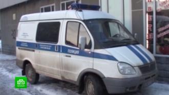 В Петербурге безмасочник скончался от травм после инцидента в магазине