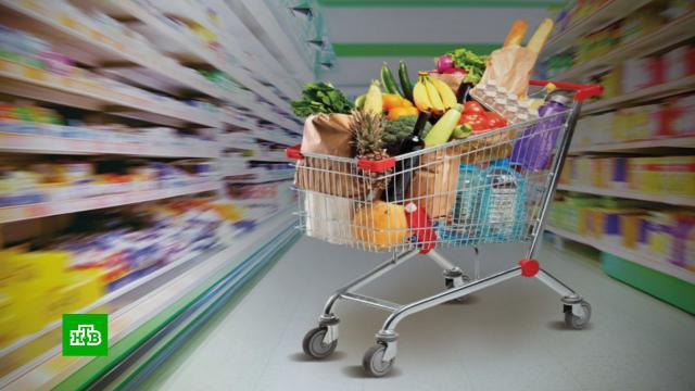 В России подешевели подсолнечное масло и сахар, но подорожали яйца и овощи.еда, магазины, продукты, тарифы и цены, торговля.НТВ.Ru: новости, видео, программы телеканала НТВ