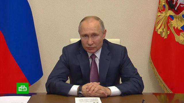 Путин рассказал оночных разговорах сМишустиным.Михаил Мишустин, Путин, правительство РФ.НТВ.Ru: новости, видео, программы телеканала НТВ