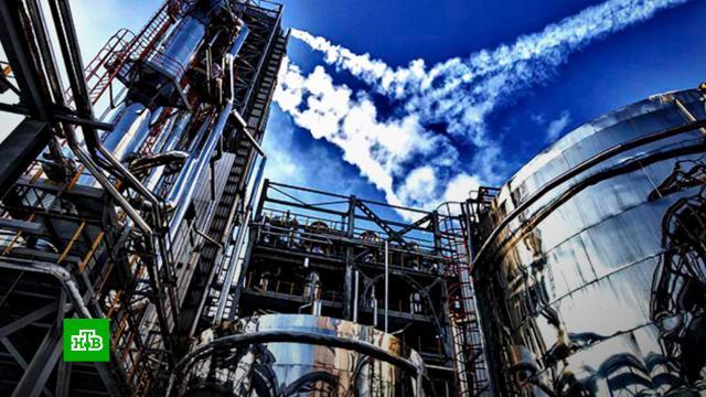 ВЭБ.РФ и банки-партнеры вложат более $500 млн в удобрения.ВЭБ, экономика и бизнес, банки, компании.НТВ.Ru: новости, видео, программы телеканала НТВ