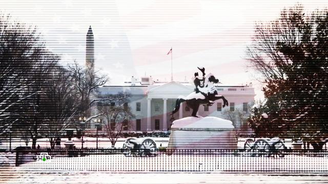 Санкциями не ограничится: администрация Байдена готовит России «более жесткий ответ».Байден, США, кибератаки, санкции, хакеры.НТВ.Ru: новости, видео, программы телеканала НТВ