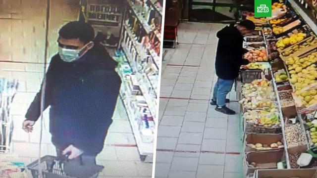 Мужчина украл из магазина 125шоколадных яиц.Новосибирская область, кражи и ограбления, магазины, полиция.НТВ.Ru: новости, видео, программы телеканала НТВ