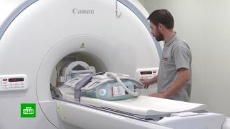 Для кубанских больниц закупили оборудование на 5млрд рублей