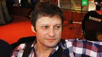 Супруга онколога Павленко назвала дату иместо похорон