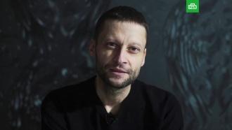Умер боровшийся сраком онколог Андрей Павленко