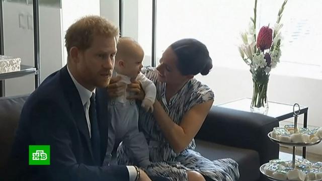 Принц Гарри иМеган Маркл отказались от полномочий ифинансовых привилегий.Великобритания, Канада, монархи и августейшие особы, принц Гарри, традиции и обычаи.НТВ.Ru: новости, видео, программы телеканала НТВ