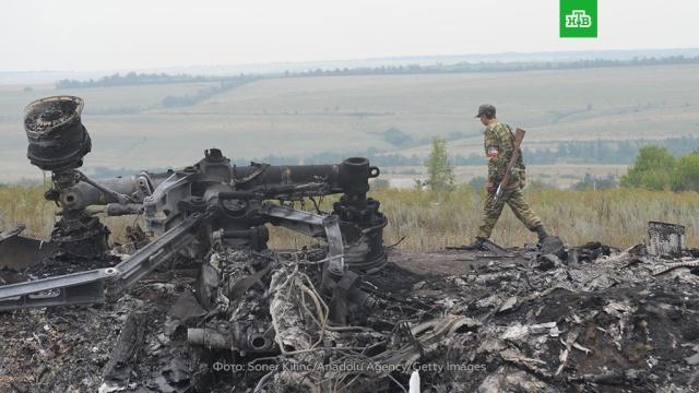 Случайно сбитые: как гражданские самолеты гибнут из-за ошибок военных.Иран, США, авиационные катастрофы и происшествия, авиация, самолеты.НТВ.Ru: новости, видео, программы телеканала НТВ